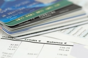 sparkasse fees