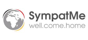 SympatMe